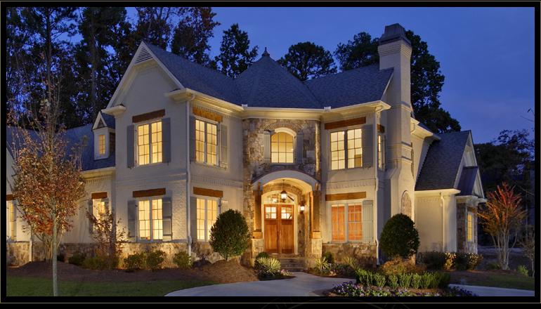 Dunwoody homes winter baserva 39 s atlanta real estate weblog for Dream homes in atlanta