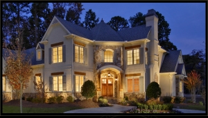 Luxury Homes in Atlanta  and Luxury Living in Atlanta