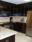 best-kitchen1