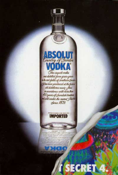absolute-vodka