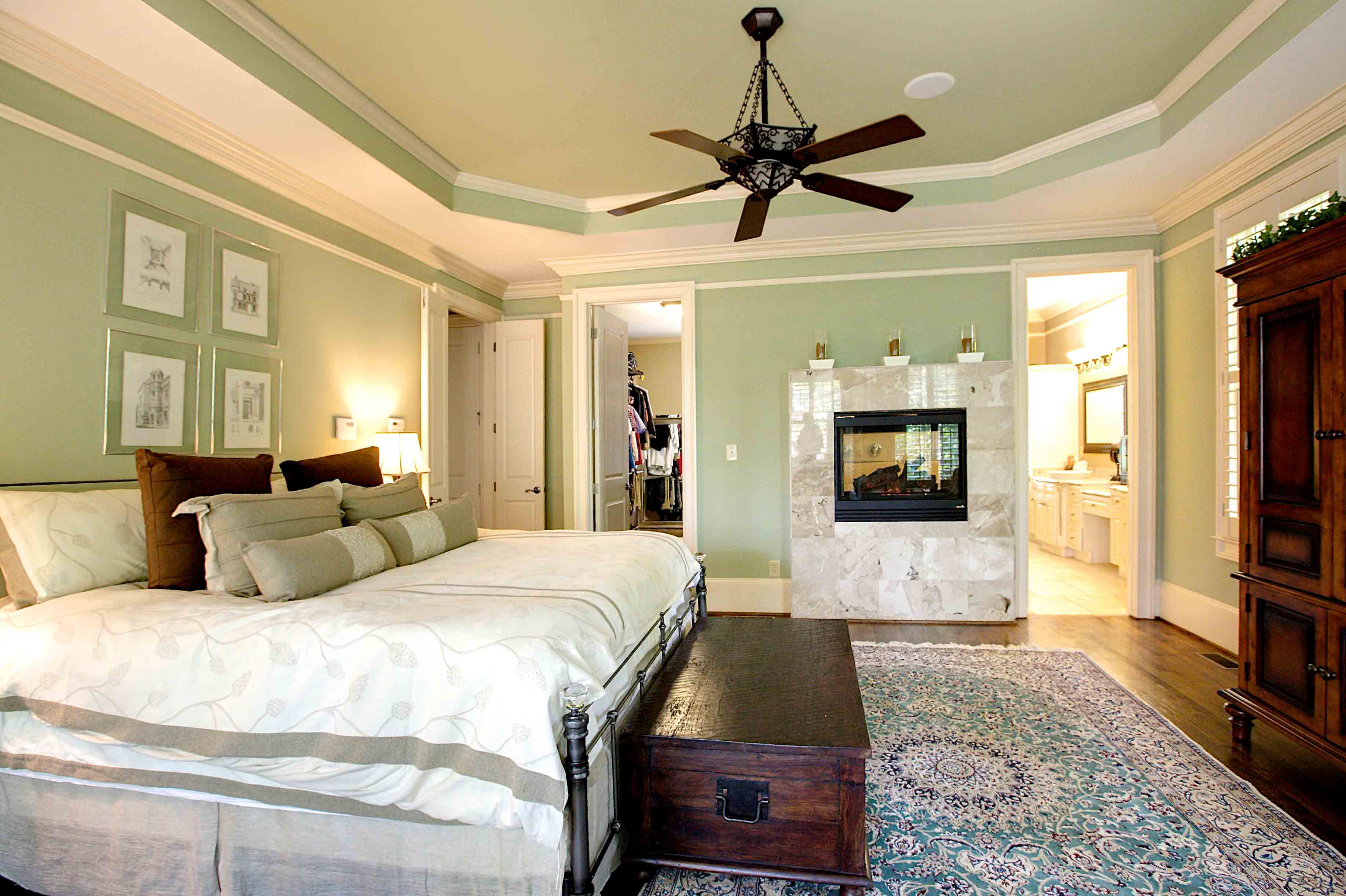 Atlanta luxury homes for sale | Winter Baserva's Atlanta ...